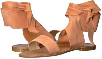 Seychelles Cruisin' Women's Sandals
