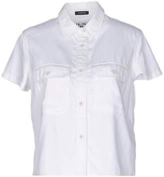 Nlst Shirts - Item 38592554AW