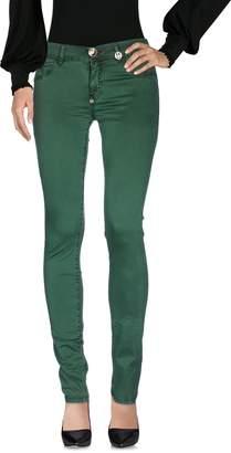 Philipp Plein Casual pants - Item 13039941WN
