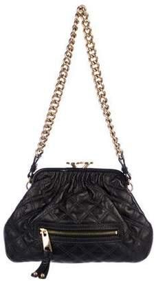Marc Jacobs Little Stam Shoulder Bag