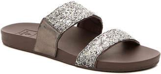 Reef Cushion Bounce Vista Sandal - Women's