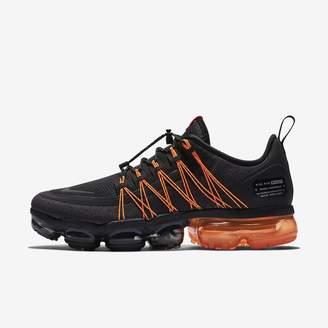 Nike VaporMax Run Utility Men's Running Shoe
