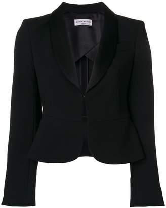 Sonia Rykiel classic cropped blazer