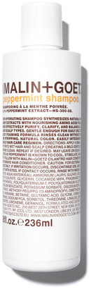 Malin+Goetz Malin + Goetz Peppermint Shampoo