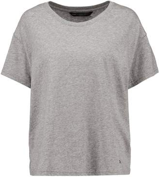 Marc by Marc Jacobs T-shirts - Item 12212133MX