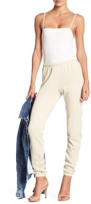 Wildfox Couture Glitz Bottom Knox Pants