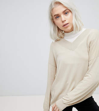 9c0c7648a7 Weekday Knitwear For Women - ShopStyle UK