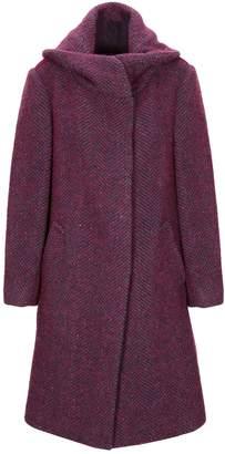 Mariella Rosati Coats - Item 41886182KC