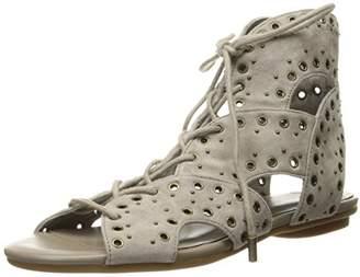 Joie Women's Fabienne Gladiator Sandal