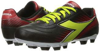 Diadora Mago L W LPU Women's Soccer Shoes