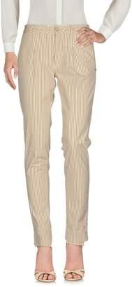 Mason Casual pants - Item 13160445UP