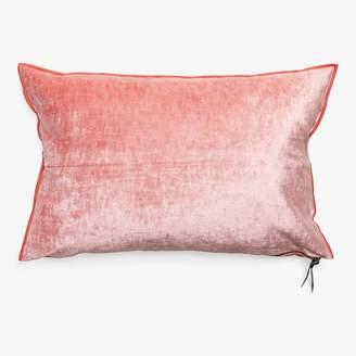 Royal Velvet Maison de Vacances Pillow Rose