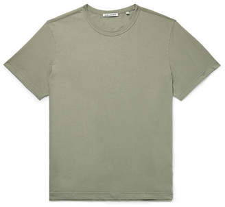 Our Legacy Cotton-Jersey T-Shirt