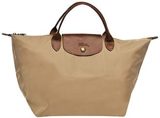 Longchamp Women's Le Pliage Handbag