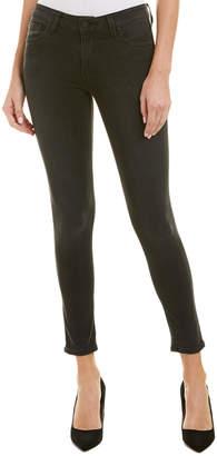 Joe's Jeans Icon Elizabeth Ankle Skinny Leg