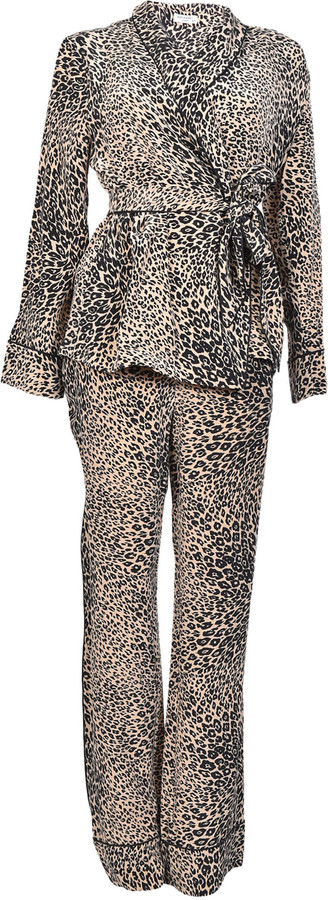 EquipmentEquipment Odette Pajama Set