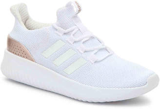 adidas Cloudfoam Ultimate Sneaker - Women's