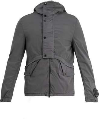 C.P. Company Goggle Hydras jacket