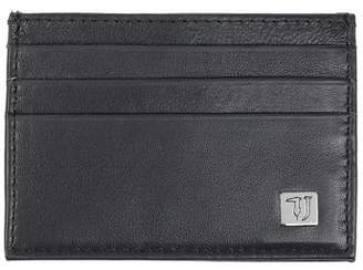 Trussardi JEANS Document holder