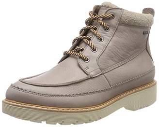 Clarks Women's Korik Risegtx. Ankle Boots