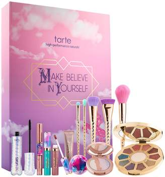 Tarte Make Believe in Yourself