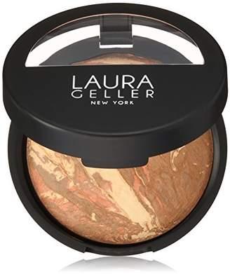 Laura Geller New York Baked Balance-N-Brighten Foundation