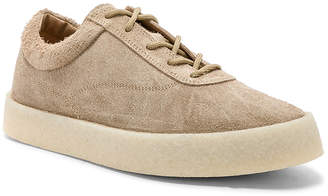 Yeezy Season 6 Crepe Sneaker