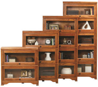 Andover Mills Edwinton Standard Bookcase