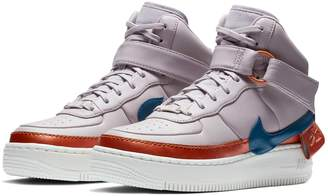 Nike Force 1 Jester High XX Sneaker
