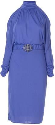 Byblos Knee-length dresses - Item 34850147