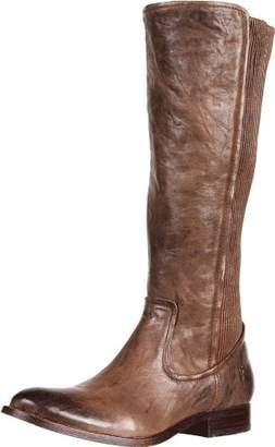 Frye Women's Melissa Scrunch Boot