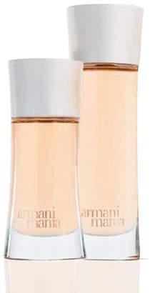 Giorgio Armani Mania for Women Eau de Parfum Spray, 1.7 oz./ 50 mL