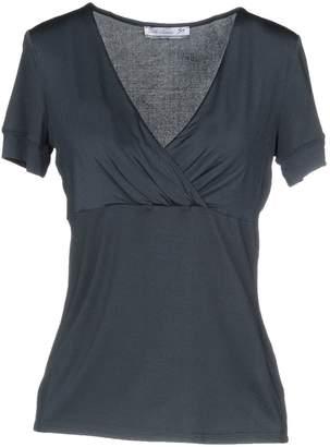 Carlo Chionna T-shirts - Item 12183520MN