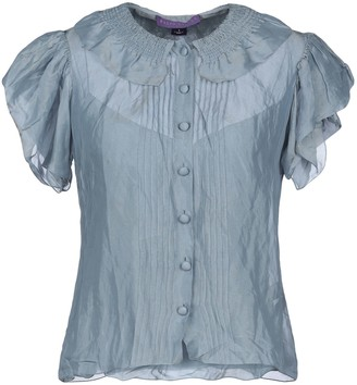 Ralph Lauren Shirts - Item 38792418HQ