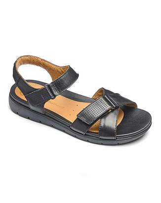 1981b6950857a Clarks Unstructured Shoes For Women - ShopStyle UK