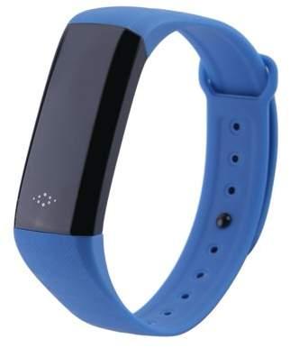Keepgoals B luetooth Smart Bracelet Activity Tracker Blood Pressure Health Wristband Fitness Multifunctional Watch Smartband Sport Band