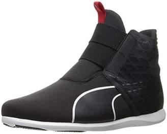 Puma Women's SF Ankle Boot Walking Shoe