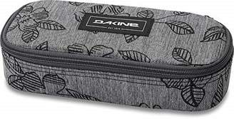 Dakine School Case XL Large Pencil Case Pen Case with Inner Zipper Pocket University and School Pencil Pouch for Boys and Girls