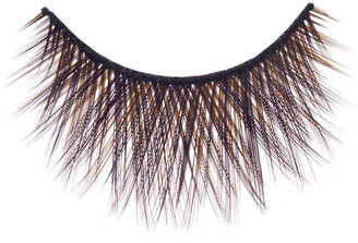 0a4bbca454c at HQ Hair · Illamasqua False Eye Lashes - Visage