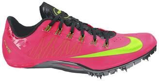 Nike Zoom Superfly R4 Unisex Sprint Spike