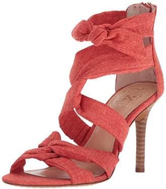 Vince Camuto Women's Chania Flip-Flop