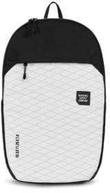 Herschel Mammoth Backpack