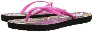 Billabong Dama Women's Sandals