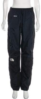 The North Face High-Rise Active Pants
