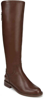 Franco Sarto Henrietta Riding Boot - Women's