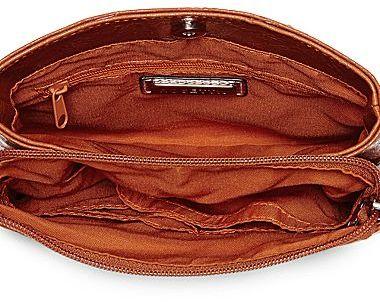 JCPenney Rosetti® Susan Mini Crossbody Bag