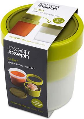 Joseph Joseph GoEatTM Soup Pot