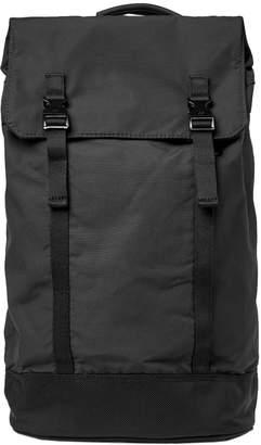 C6 Chrysalis Slim Backpack