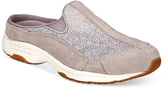 Easy Spirit Traveltime Sneakers Women's Shoes $69 thestylecure.com