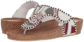 Spring Step Lachlana Women's Shoes